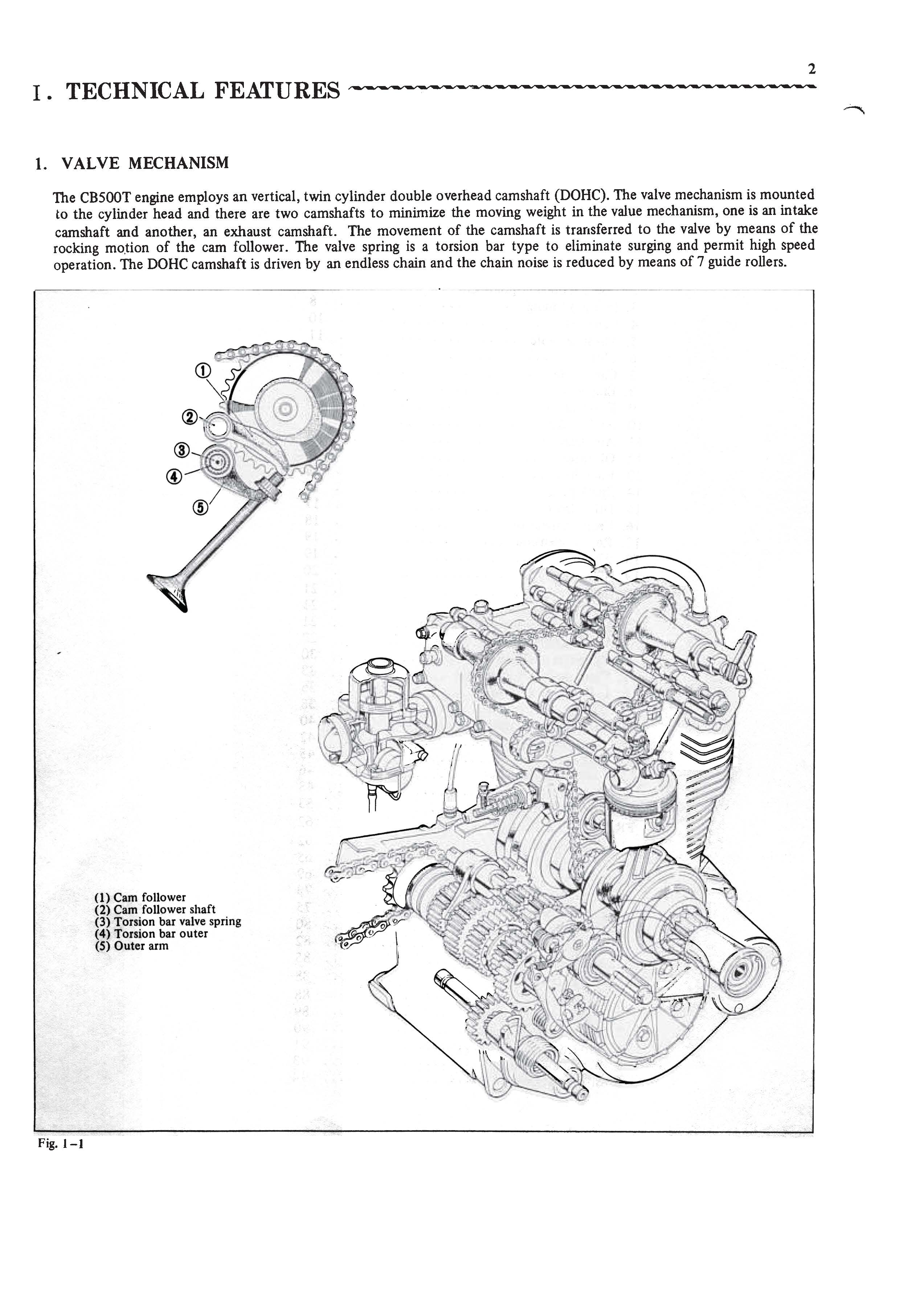 workshopmanual cb500t 08122019 1821a