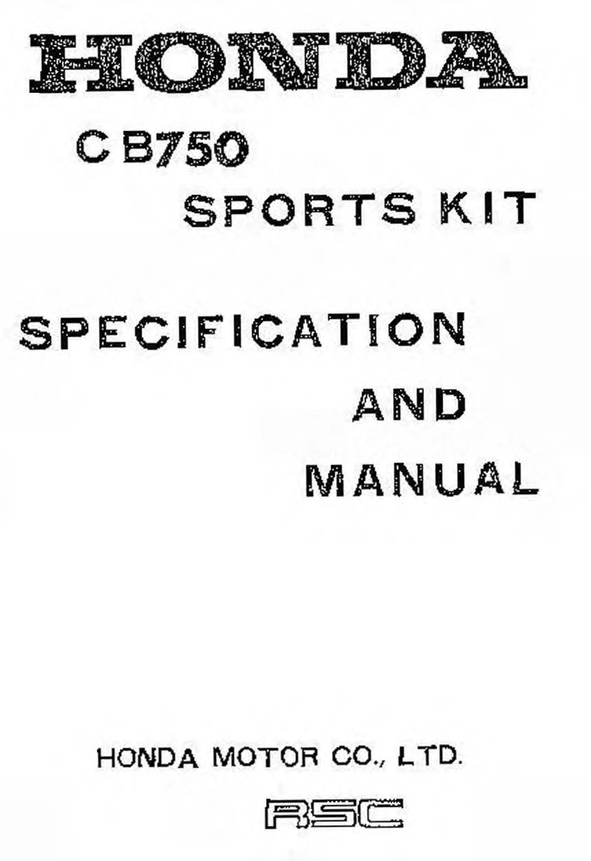misc cb750f factory sports kit manual 13072018 0041