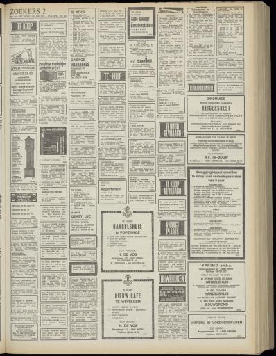 21 april 1978  Het Wekelijks Nieuws (1946 1990)  pagina 39   0fb5f0d3 89fa bfe6 0ddf a85e7f5bc347   HEU001000035 0332 R